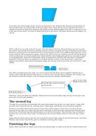 How To Make A Meditation Bench Making A Seiza Meditation Bench