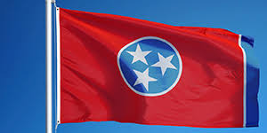 tennessee section 8 housing section 8 housing org