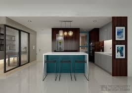 sheen kitchen design modern kitchen design kitchen design ideas