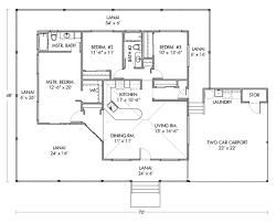 plantation home blueprints honoka a