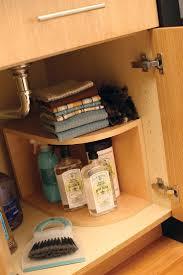 36 best clean u0026 clever storage images on pinterest kitchen