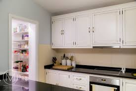 Ikea Pantry How I Set Up My Pantry With The Ikea Algot System Mersad Donko