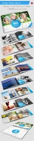 Photo Album Pages Sticky Best 25 Family Photo Album Ideas On Pinterest Family Yearbook