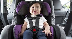 Most Comfortable Baby Car Seats How Long To Keep Your Child In A Rear Facing Car Seat Babycenter