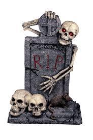 tombstone for sale deluxe fiberglass tombstone on sale 65 seasons usa inc