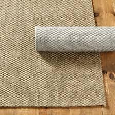 round braided jute rug ballard designs