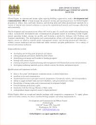 Cover Letter Examples With Salary Requirements Writer Editor Sample Resume Attendance Sheet Template Word Profile