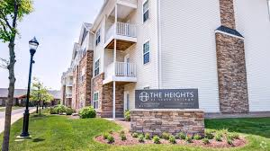 one bedroom apartments state college pa 2 bedroom apartments for rent in state college pa apartments com