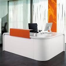 Modern Reception Desk Modern Reception Desks Service Counters U2013 Modernpalette