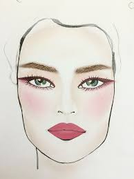 make up tips for salt and pepper hair the most majestic makeup for grey eyes huffpost
