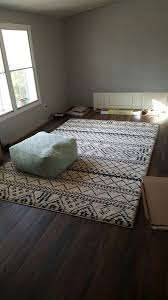 White Accent Rug Best 25 Target Area Rugs Ideas On Pinterest Teal Sofa
