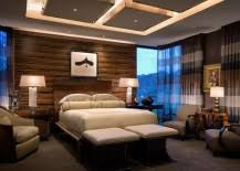 cool ceiling ideas 33 stunning ceiling design ideas to spice up your home