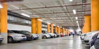 monthly parking jersey city discover discount monthly parking in nyc at one parking garages