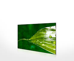 commercial display products product technology lg display