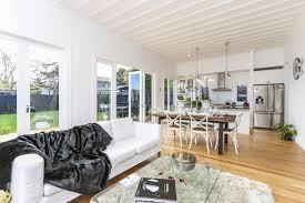 kärlek creating beautiful homes auckland home restoration