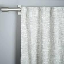 Blackout Curtains Liner Blackout Curtain Liner Blackout Curtain Liner Fabric Canada