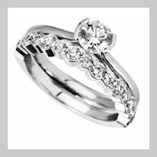 lively wedding band wedding ring wedding ring no band wedding ring and band melted