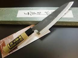 great kitchen knives high quality japanese kitchen kniveshome design styling