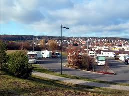 Bad Westernkotten Therme Bad Kissingen 97688 Unser Wohnmobil Und Wir