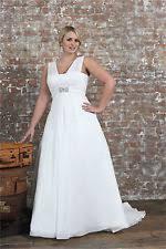 chiffon wedding dresses column sheath wedding dress ebay