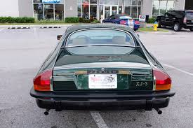 maserati gransport body kit 1980 jaguar xjs v12 stock 80jagxjs for sale near sarasota fl