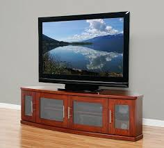 Corner Tv Cabinets For Flat Screens With Doors by 32 Best Tv Stand Images On Pinterest Tv Stands Stand In And Tv
