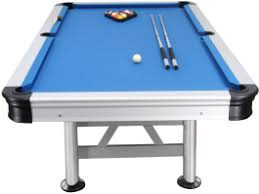 commercial grade pool tables for sale slate pool tables non