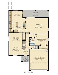 catalina new home plan in lakeside lakeside estates by lennar