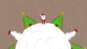 cute christmas tree images cheminee website