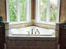 100 window treatment ideas for bathrooms bathroom window