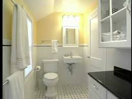 how to design a bathroom how to design remodel a small bathroom 75 year old home youtube