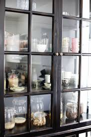 Kitchen Pantry Cupboard Designs by Best 20 Eclectic Pantry Cabinets Ideas On Pinterest Eclectic