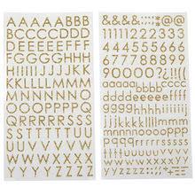 wedding scrapbook stickers papercraft stickers