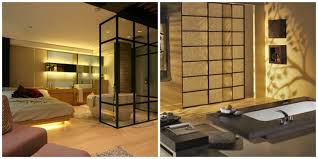 5 ways to add japanese style to your interior design guest post