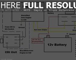 redcat 150 atv wiring diagram massey ferguson 135 tractor wiring
