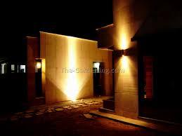 outdoor commercial lighting 6 best garden design ideas
