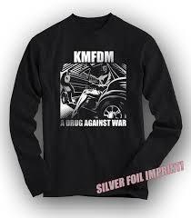 jeep life shirt kmfdm home facebook