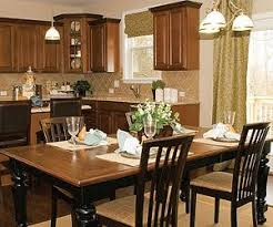 Best Homes Featuring Our Cabinets Images On Pinterest Kitchen - Timberlake kitchen cabinets