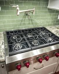 Induction Versus Gas Cooktop Gas Stove With Induction Cooktop U2013 April Piluso Me