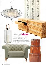 mobius living blog reclaimed wood furniture blog our glass oxford lanterns have been featured in april s edition of homes and interiors scotland