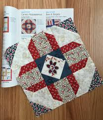 red rooster fabrics abyquilts