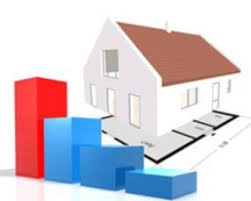 baukosten pro qm wohnfläche energiesparen und bauen hausbau kosten pro qm nicht hö