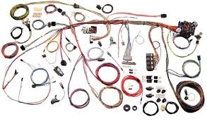 ba falcon tow bar wiring diagram ba falcon tow bar wiring diagram