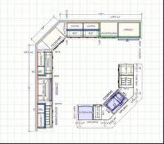 Kitchen Design Layouts Best Kitchen Design Layout Contemporary Liltigertoo