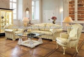 Living Room Sofa Set Designs Fancy Sofa Set Design 1025theparty