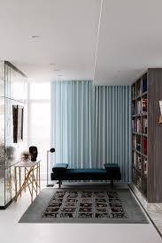 285 best minimalist curtains images on pinterest minimalist