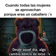 Meme Sad - v algo mas sad se祓ores meme by martin 321 memedroid