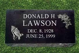 grave marker personalized granite grave marker praying