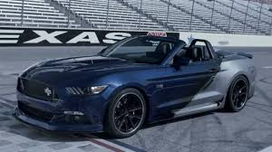 ford mustang limited edition 95 000 limited edition ford mustang abc13 com