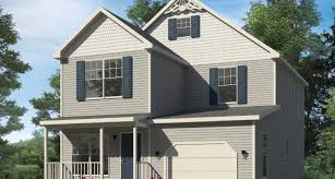 3 story homes best of 23 images 3 story modular homes kelsey bass ranch 29755